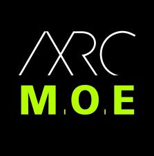 Компанія ARC-MOE!