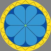 logo [18604]
