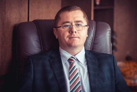 Сергій Сільченко: Енергосервіс в Україні – кому насправді це потрібно?