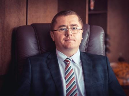 ilf_silchenko-up