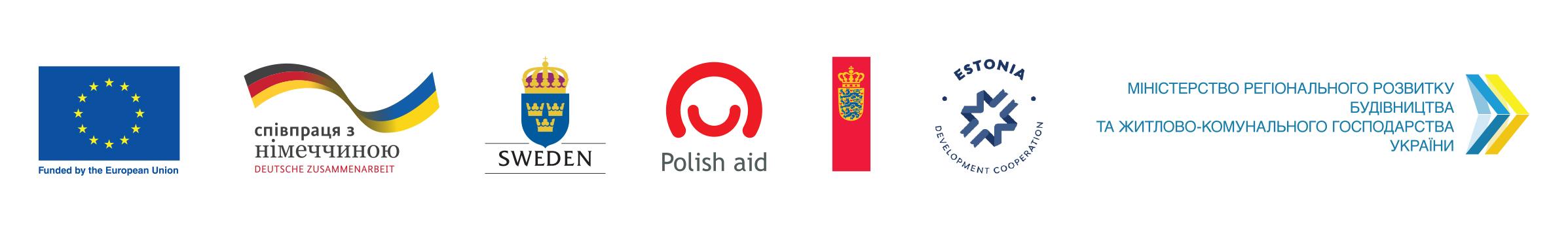 Logo-Leiste_ua