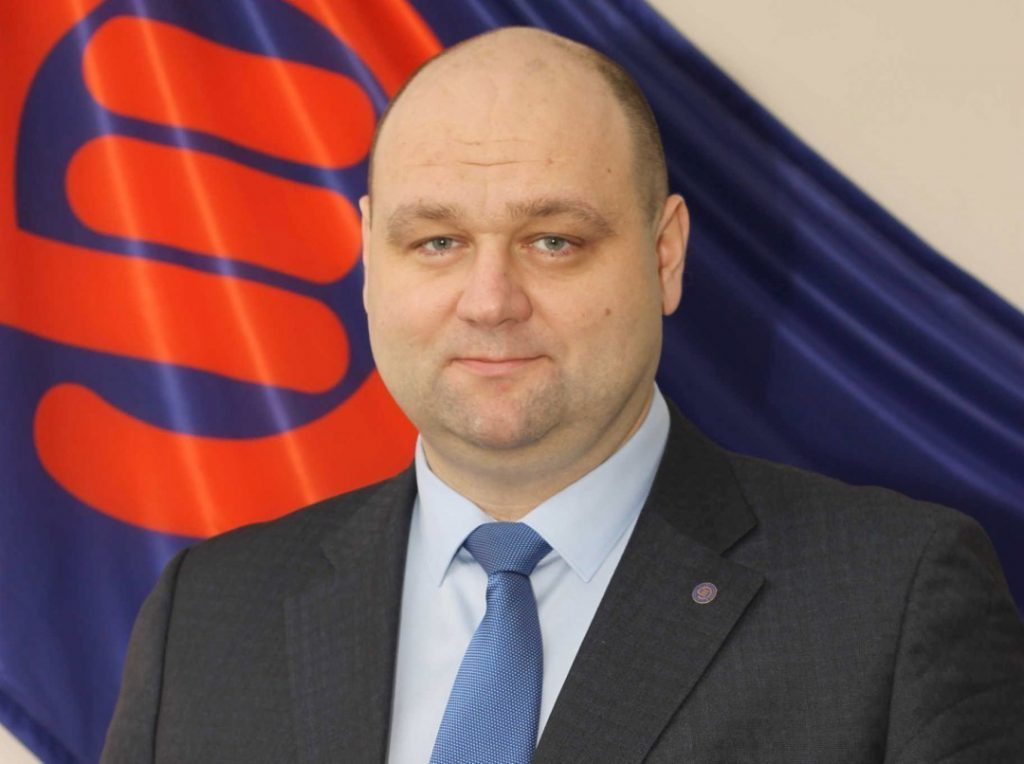 picture2_oleg-kozachuk-gla_370156_p0
